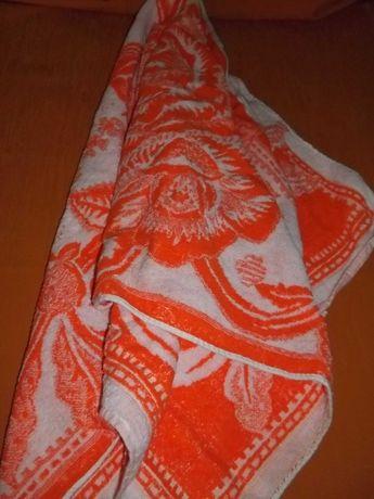 Ręcznik,ręczniki FROTTE 100% bawełna 50cmx100cm