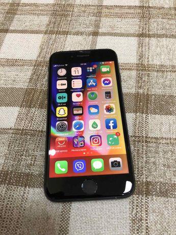 Iphone 8 , 256 GB. Neverlock