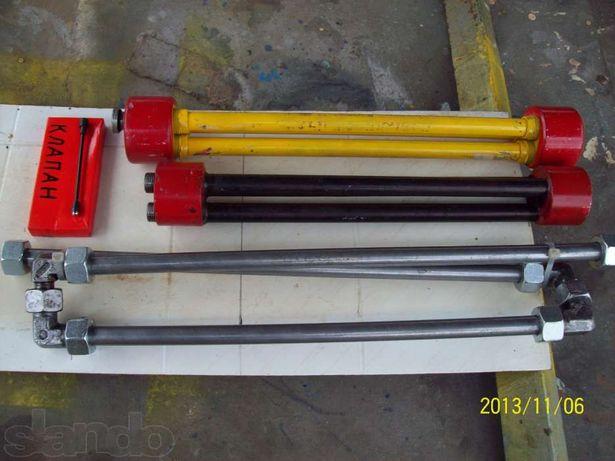 Смесители вторичной герметизации стеклопакетов.Восстановление ,ремонт