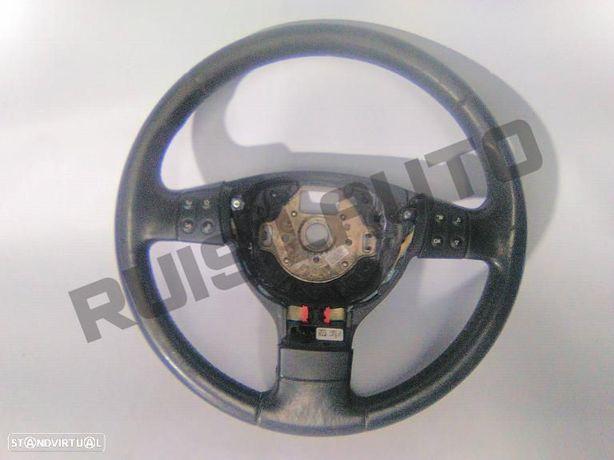 Volante 3c041_9091 Vw Touran (1t2)