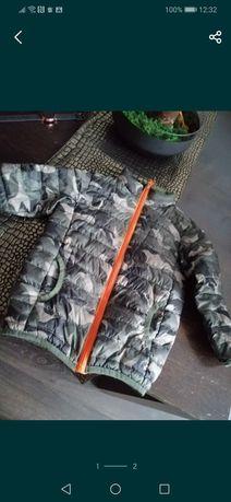 Sprzedam kurtkę 98/104