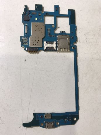 Плата Samsung j120,j320,j500,j510,j710,A300,А720,a500, G900