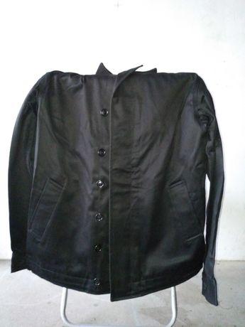 Ubranie robocze wojskowe tzw. czarnuch