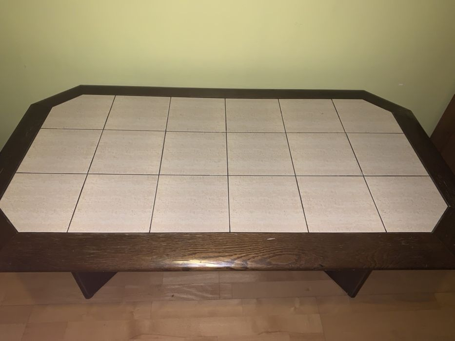 Продам стіл кухонний дерево ! Львов - изображение 1