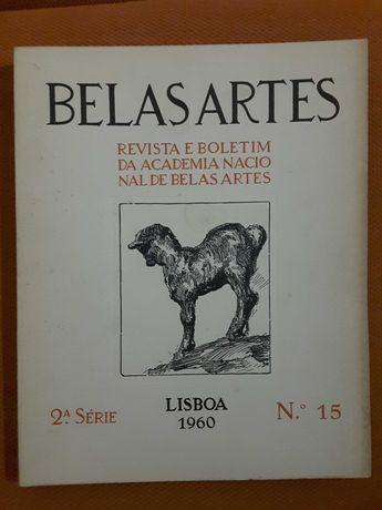 Belas-Artes: Hospital do Porto-Vitrais de Alcobaça-Escultura Mafra
