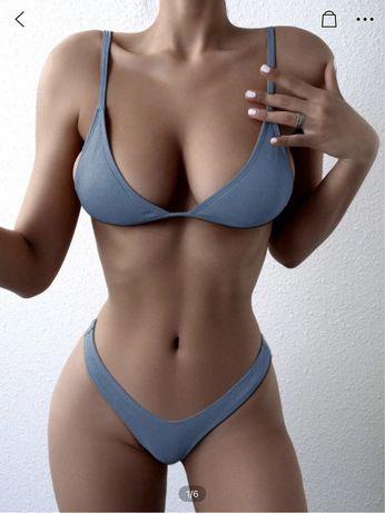 Bikini shein S