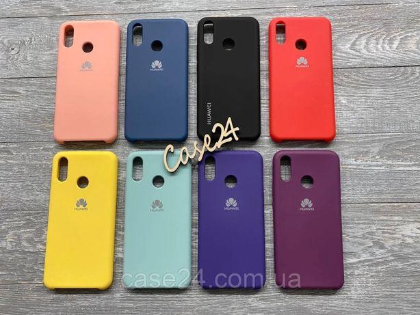 Чехол на для Huawei Mate 10 lite P20 P30 P40 E P Smart Plus S 2019 Y5
