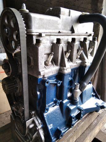 Двигун Ваз 21-083
