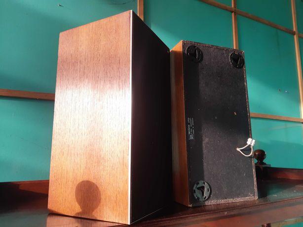 Vintage BANG & OLUFSEN BeoVox 2702