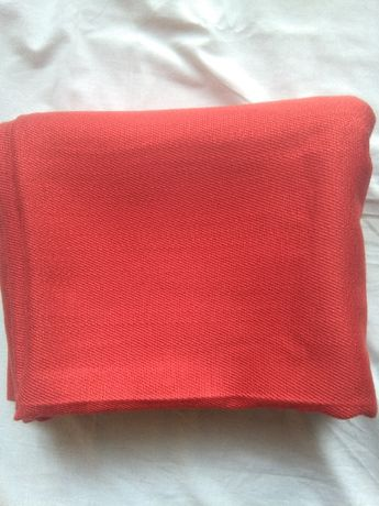 415 x 115 cm kupon ubraniowa tkanina materiał