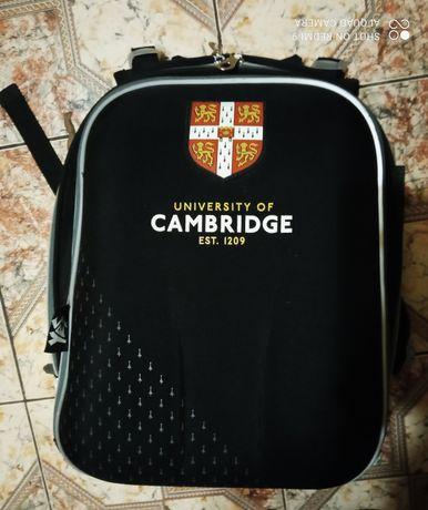 Рюкзак Cambridge Немецкий