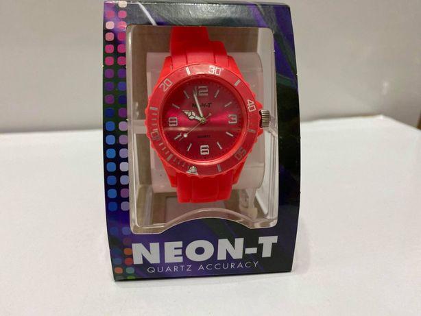 Zegarek na ręke NEON-T quartz