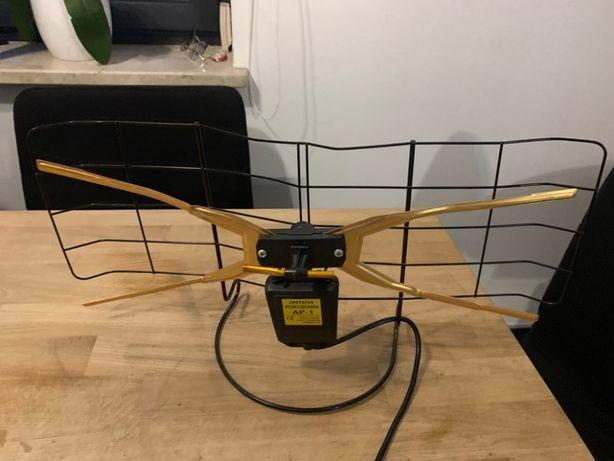 Antena pokojowa AP-1