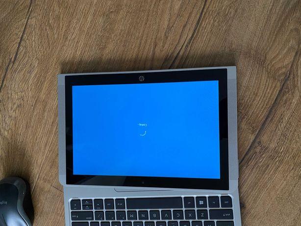 Laptop HP Pavilion X2 10 cali Intel Atom, 2 w 1