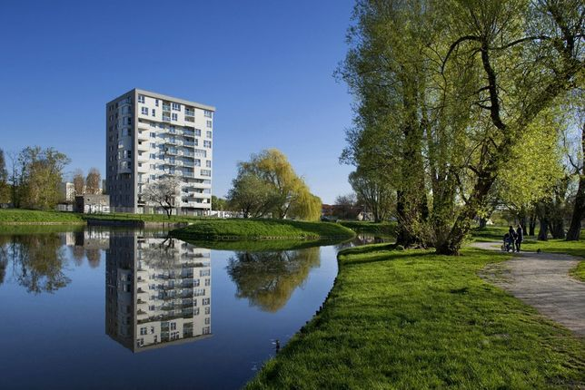 Apartament 72m2 do 6os, plaża 10min, Gdańsk/Sopot