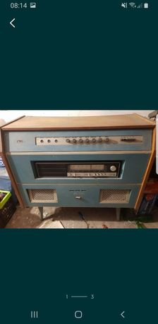 Radiola Unitra ZR-100