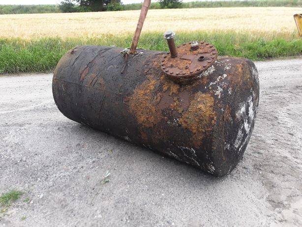 Zbiornik  zbiorniki na ON - olej napędowy / oczyszczalnia szambo