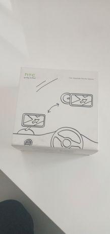 Автомобільне кріплення для htc desire