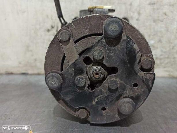 6T1619D629BB Compressor A/C FORD TRANSIT CONNECT (P65_, P70_, P80_) 1.8 Di R2PA