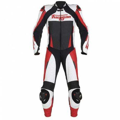 Kombinezon jednoczęściowy Furygan Full Apex race suit rozm. 52