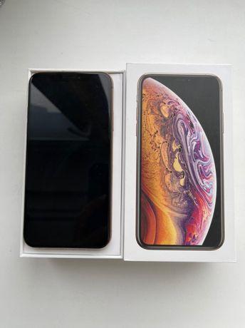 Iphone XS не работает Face Id