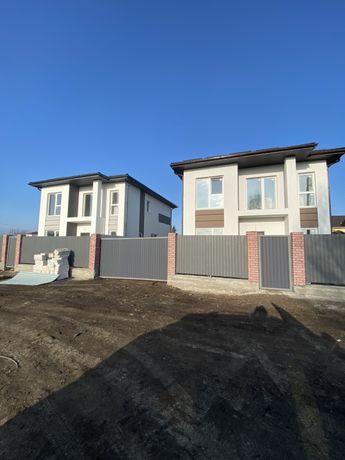 85000 Продам дом в Гатном. Рядом Крюковщина
