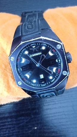Relógio Carrera Sport