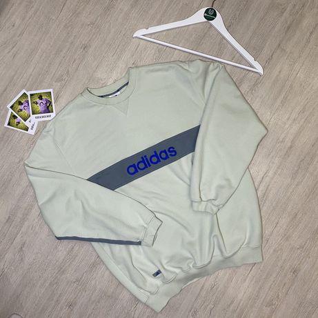 Винтажный Adidas
