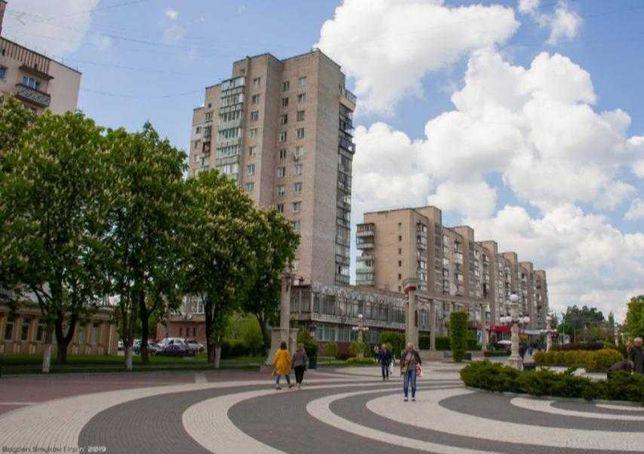 Сдам 1 комнатную квартиру в центре Ирпеня на Шевченко