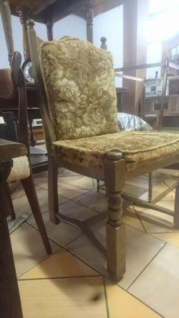 Krzesla krzeslo stare