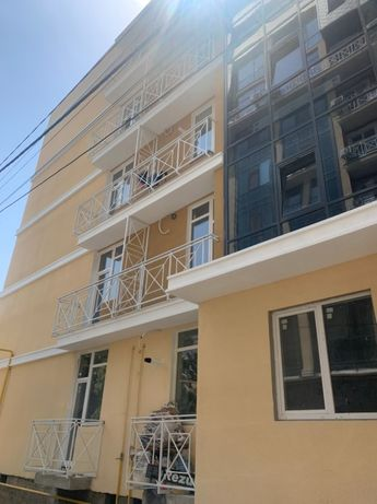 Продам красивую квартиру на Фонтане , в малоквартирном доме КЕ