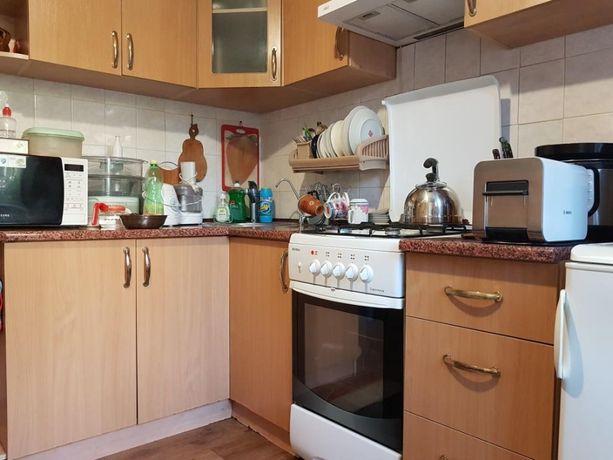 2 комнатная квартира на ул. Малиновского/Гайдара Черемушки