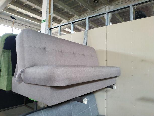 Wersalka/ sofa/ kanapa rozkładana ANIA. TANIO!