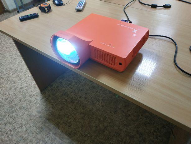 проектор короткофокусный PROMETHEAN