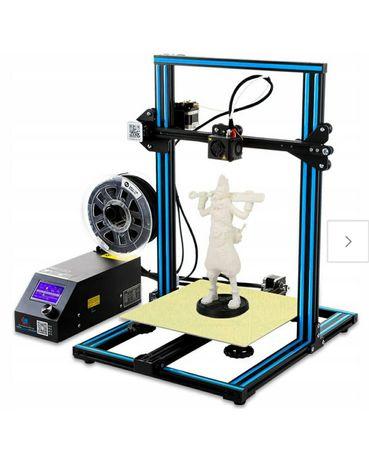 Drukarka 3D CREALITY CR-10