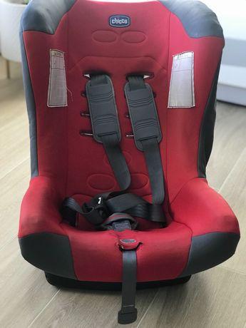 Cadeira chicco Auto grupo0 e 1 (0kg aos18kg)