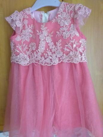 Śliczna sukieneczkaroz.86