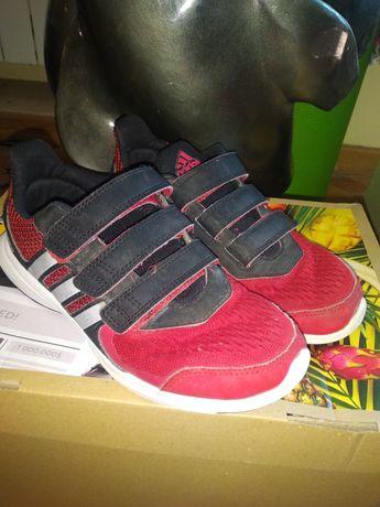 Кроссовки Adidas 35р