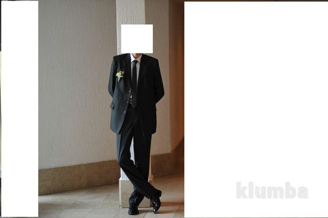 """Чоловічий костюм р.48-50 """"Artistic"""""""
