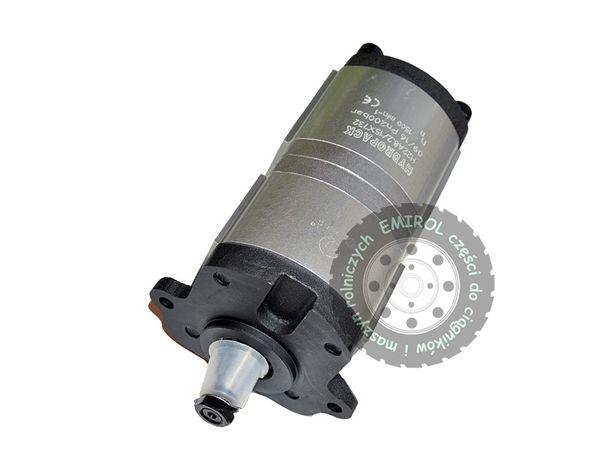Pompa hydrauliczna Landini Mythos PowerFarm Rex Vision 105,80,85,90,95