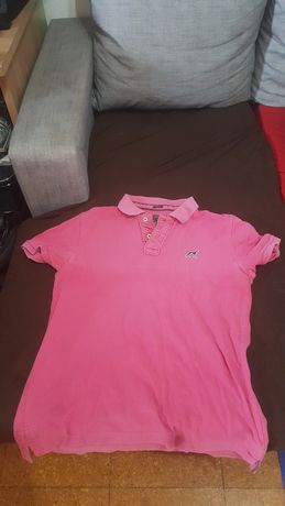Polo Sacoor Brothers