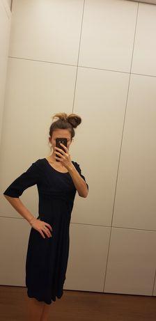 Stefanem sukienka elegancka S