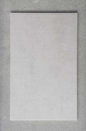5,2m2 płytek ściennych Paradyż Andante Bianco