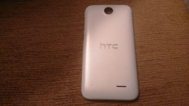 klapka obudowa tylna HTC Desire 310