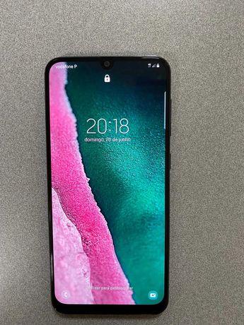 Samsung A50 - 128gb