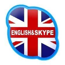 Англійська по SKYPE та вдома - репетитор (English)
