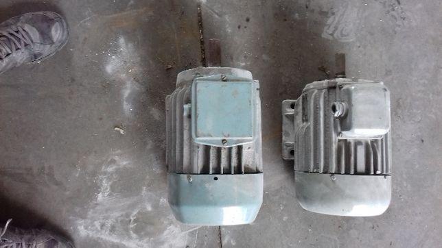 silnik elektryczny 1,5kW 1420obr/min