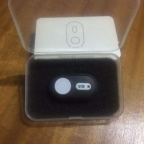 Vendo Controlo Remoto para Xiaomi Yi