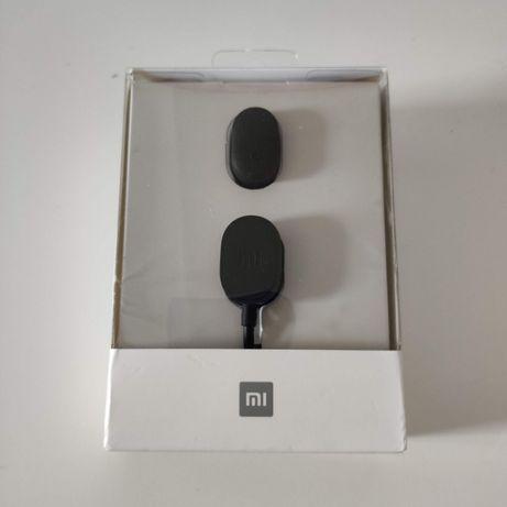 Auricular Bluetooth Xiaomi mini