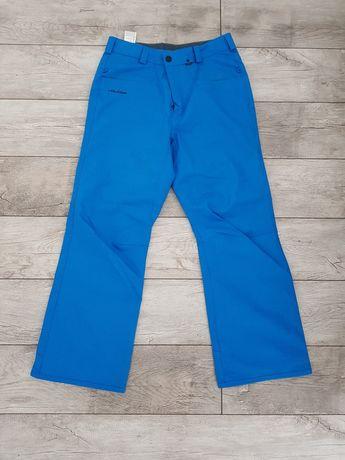 Spodnie snowboardowe volcom